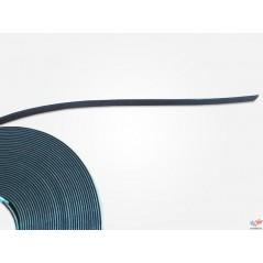 Banda rigla magnetica 5 um