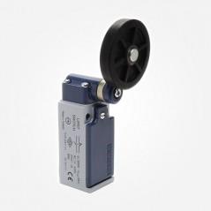 Limitator cu rola L51K13MEL121