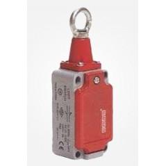 Limitator de siguranta L52K23HUM111