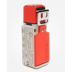 Limitator de siguranta L5K23LUM321