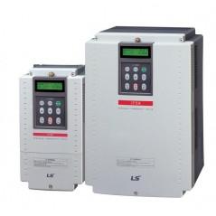 Convertizor de frecventa iP5A