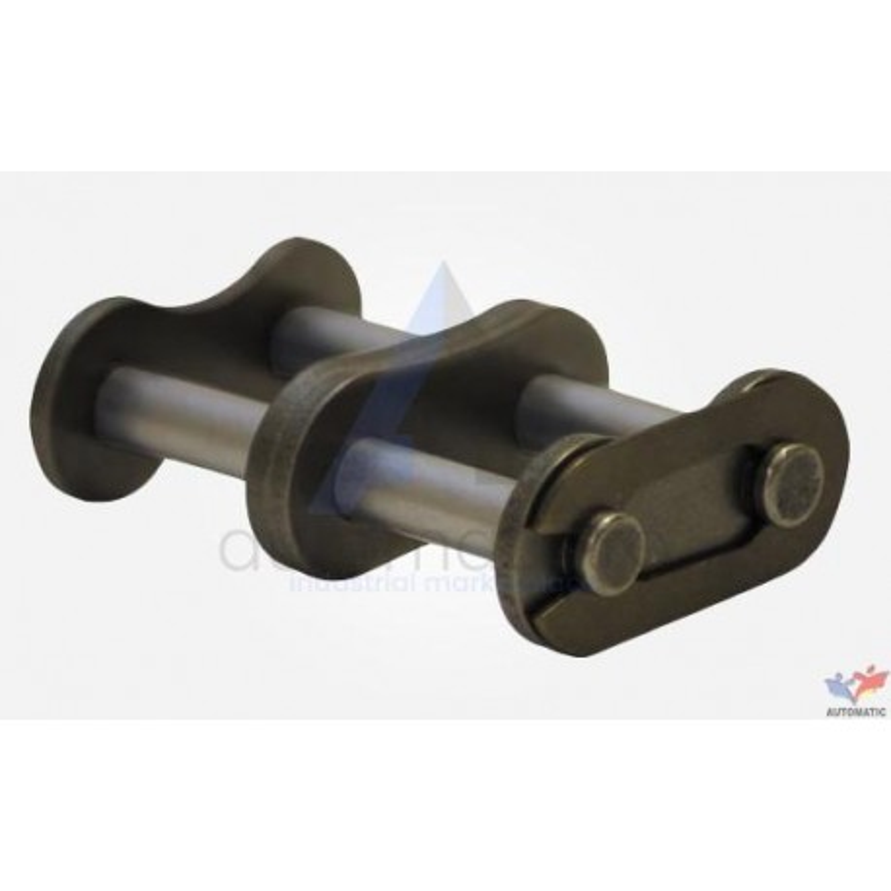 Zala 05B-2 patent