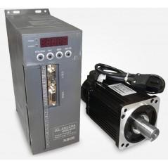 Kit servo MS110 1,5 KW