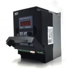 Convertizor frecventa FC 2.2 KW