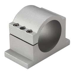 Suport motor 80 mm