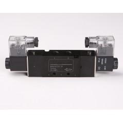 Electrovalva 5 cai 2 pozitii 4V320 G1/4