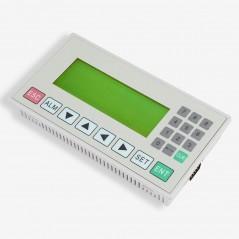 Interfata OP320-A-S