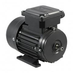 Motor cu flansa 3f 0,09kW 1400rpm MS 056B-4 B3