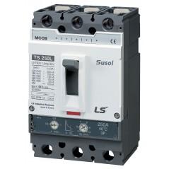 Disjunctor TS250N ATU 50kA