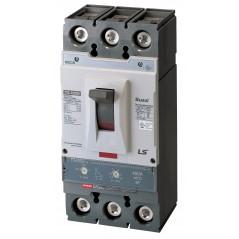 Disjunctor TS400N ATU 50kA