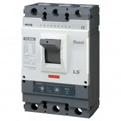 Disjunctor TS800N ATU 65kA