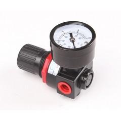 Regulator de presiune aer AR2000 G1/4