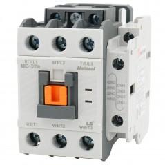 Contactor MC-32