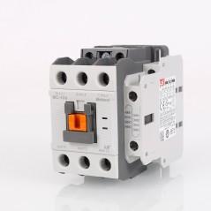 Contactor MC-40