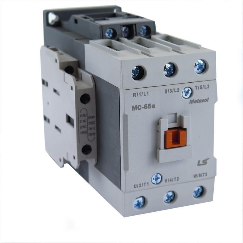 Contactor MC-65