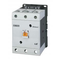 Contactor MC-150
