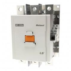 Contactor MC-265