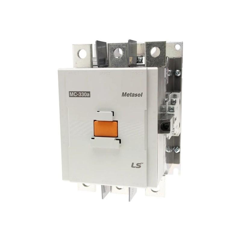Contactor MC-330
