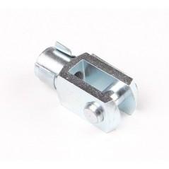 Element prindere cilindru tip CK