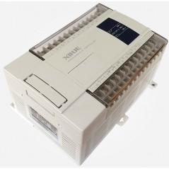 Automat programabil XINJE XC3-24PRT-E