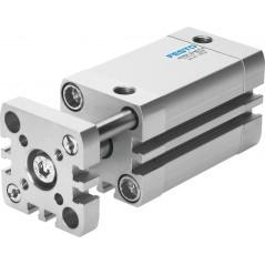 Cilindru anti-rotatie ADNGF-32-25-P-A