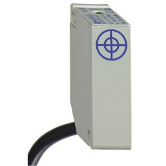 Senzor inductiv XS7G12PA140L2
