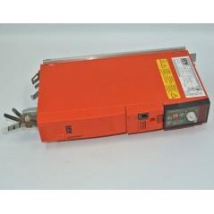 Servodrive SEW Eurodrive MC07B0003-5A3-4-00