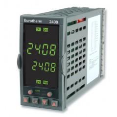 Controller EUROTHERM 2408F