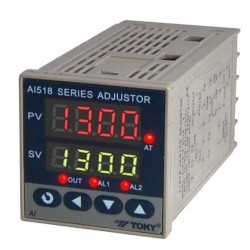 Termoregulator AI518-4-SC10