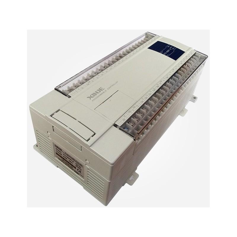 Automat programabil XC3-60PRT-E