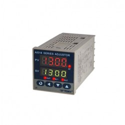 Termoregulator AI518-4-RC10