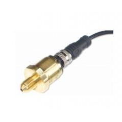 Senzor de presiune DAC 40