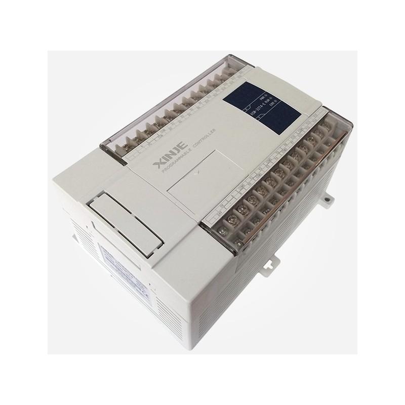 Automat programabil XINJE XC5-32PRT-E