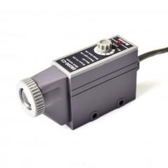 Senzor de marcaj EB20G-C3