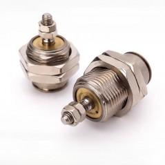 Cilindru pneumatic mini CJPB Ø 6 (mm)
