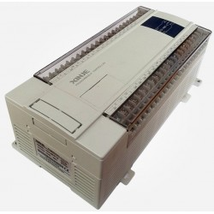 Automat programabil XINJE XC5-48PRT-E