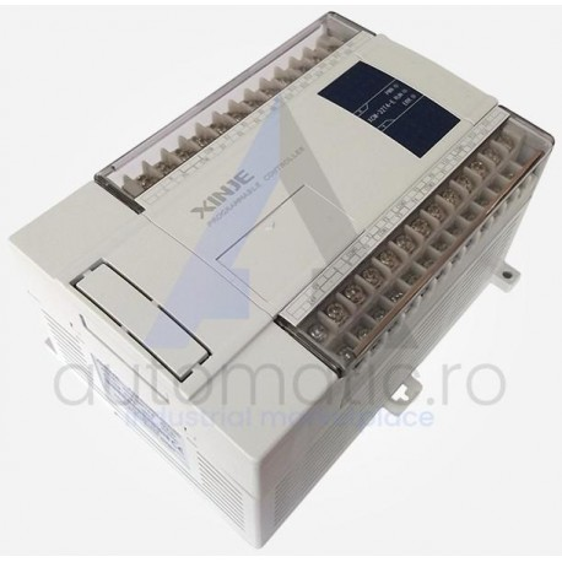 Automat programabil XINJE XCM-32T3
