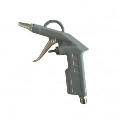 Pistol aer DG-10