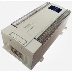 Automat programabil XCM-60T-E