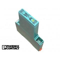 Releu static EMG 12-OE-24DC / 220AC / 1 / SO51