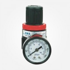 Regulator de presiune aer AR3000 G1/4