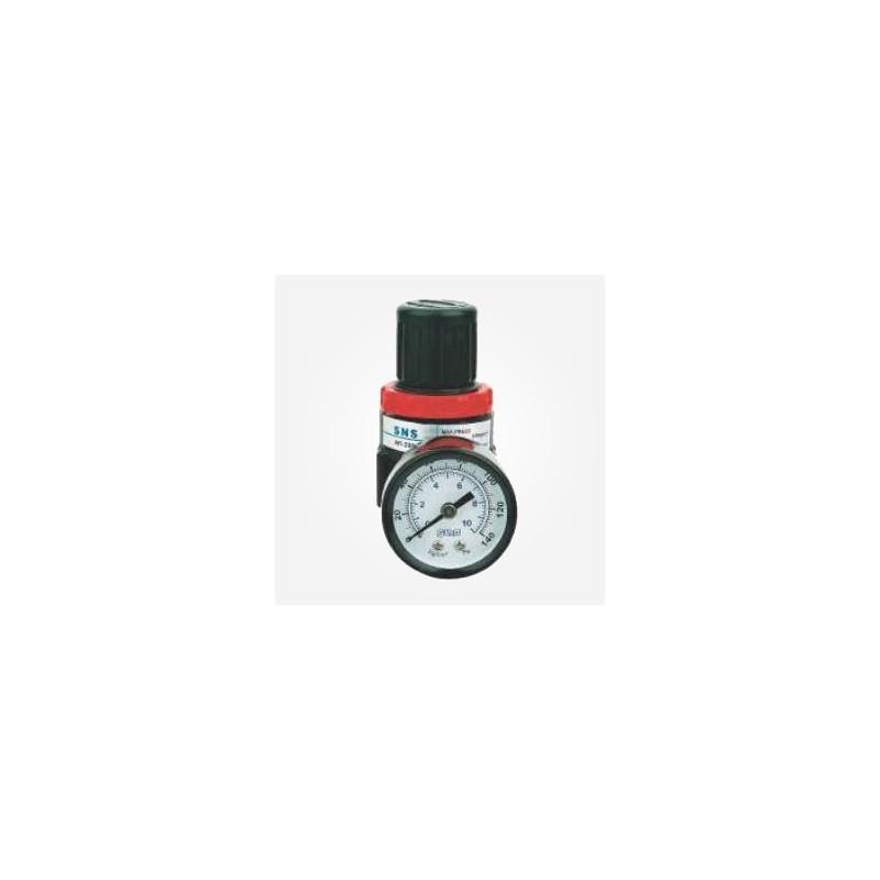 Regulator de presiune aer AR5000 G1