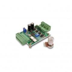 Generator de impulsuri PWM SPC-02