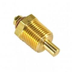 Transmitator de temperatura G1/2