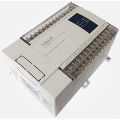 Automat programabil XCC-32T-E/C