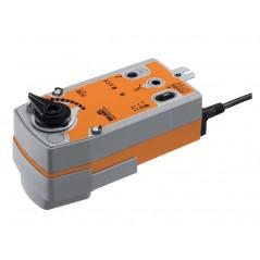 Actuator NRFA-S2