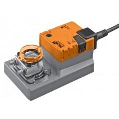 Actuator rotativ SM24AX-SR-T