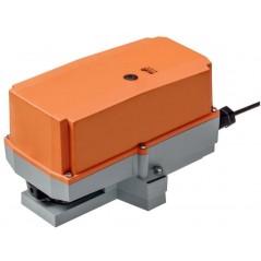 Actuator SR24P