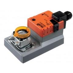 Actuator rotativ SM24A-SR-TP