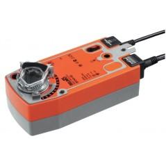 Actuator rotativ SFA-S2